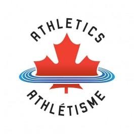Athletics Canada statement on RUSADA reinstatement