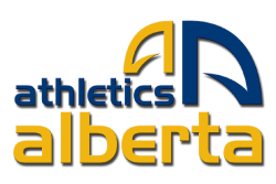 AthleticsAlberta-WEB-LOGO