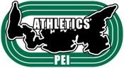 athletics pei