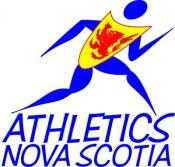 athletics_ns