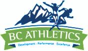 bcathletics-logo