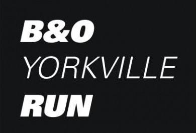 Des olympiens de retour de Rio mènent la charge au Championnat canadien du 5 km de course sur route