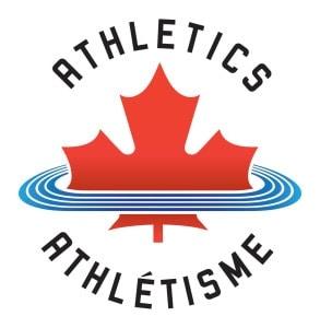 logo-athletics-canada