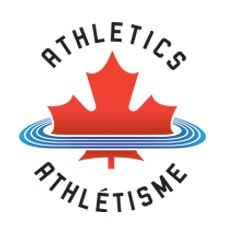 Cousins, Reelie and Gilbert to lead Canada at IPC and IAAF World Championships