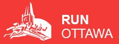 runottawa logo