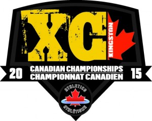 CANXC_Kingston-AC-2015