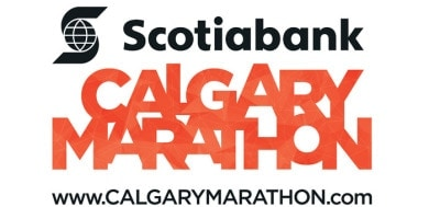 Top Canadian and International athletes to compete in Calgary on Sunday