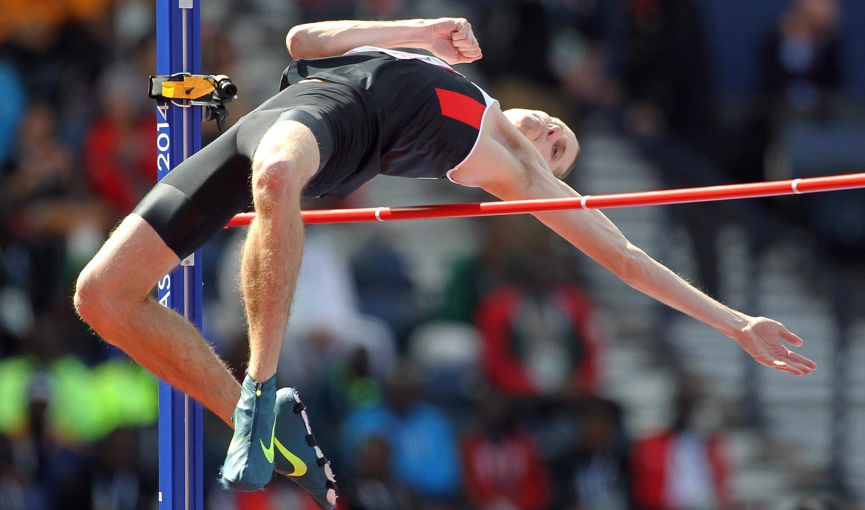 zycus highjump kewill High jump is tuition-free academic enrichment program for 7th and 8th graders in chicago we serve talented and motivated students from families of limited financial means.