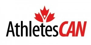 athletescan