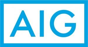 AIG-logo_2012