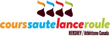 Athlétisme Canada célèbre la Journée du sport avec des sessions d'essai de Cours Saute Lance Roule