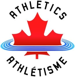 Athletics Canada Organizational Review