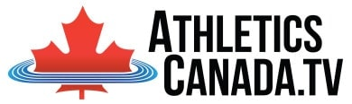 Live action on AthleticsCanada.tv about to heat up