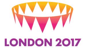 LONDON_2017_INTERIM_Secondary_Grad