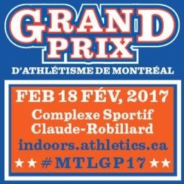 Grand Prix d'Athlétisme de Montréal preview