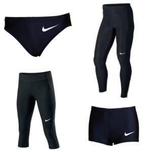Tights, boy shorts and more!