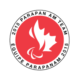 2015parateam_pms