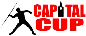 capital-cup-logo-small-300x126