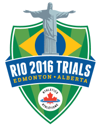 Rio2016_Trials_Logo_En-route-home-now...