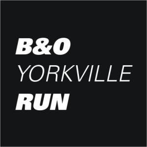 BO-Logo