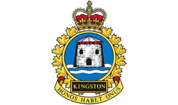 cfb-kingston-c_padded
