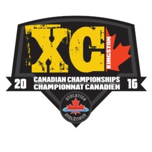 canxc_kingston-ac-2016