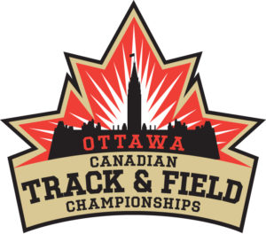 Canadian track and field championships athletics canada track and field champs voltagebd Images