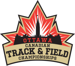 All members can register for Track and Field Championships