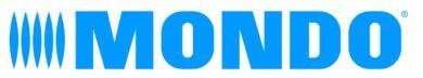 Mondo announces partnership with Athletics Canada