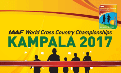 Canadian cross country team ready for 2017 IAAF World Cross Country Championships