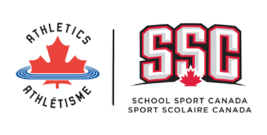 Funding the future; Athletics Canada announces high school scholarships