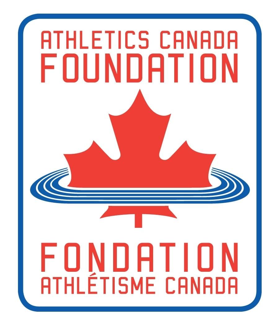 Canada paralympics logo