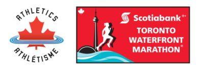 Titres nationaux en jeu à Toronto lors des Championnats canadiens de marathon 2017