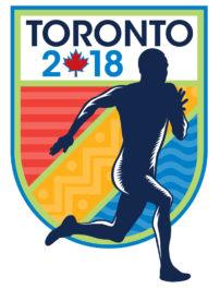 Billets maintenant en vente pour Toronto 2018 : Athlétisme dans le 416
