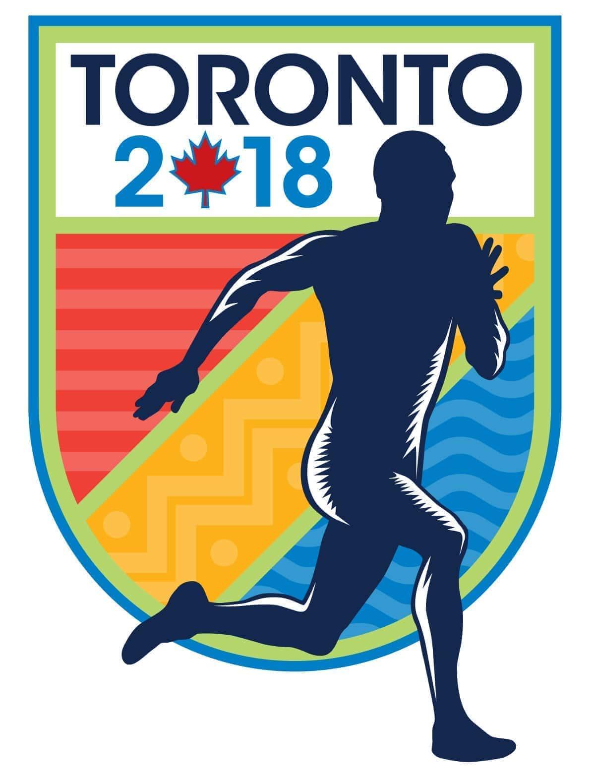 Speed dating toronto 2019 atletismo