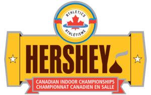 Hershey Indoor Open logo 2018