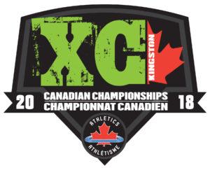 CANXC_Kingston - AC 2018