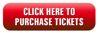 Image result for Click here to order tickets""