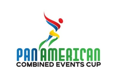 Athletics Canada names 2018 Pan American Combined Events Cup team