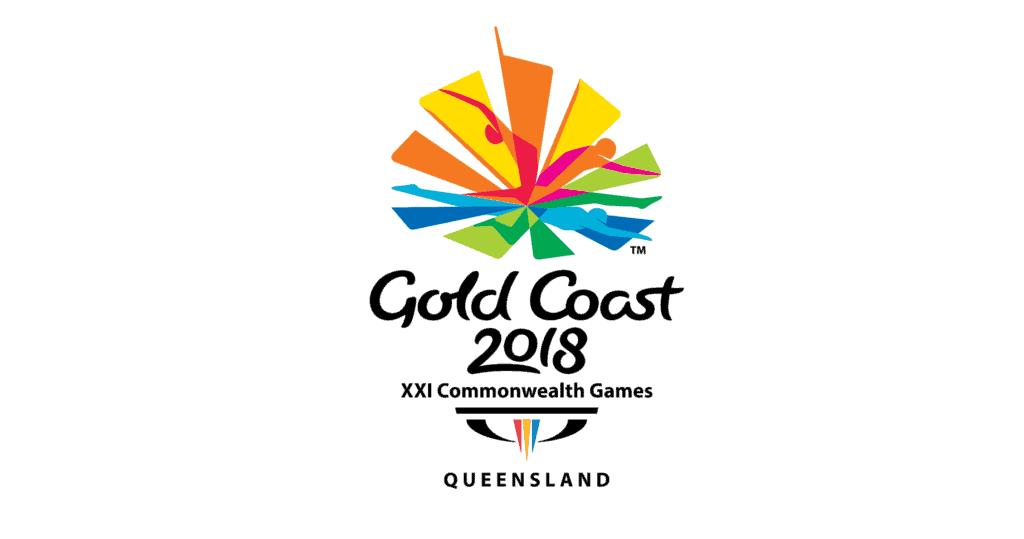 2020 Commonwealth Games.Athletics Canada Nominates 46 Athletes To Canada S 2018