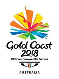 gold_coast_logo