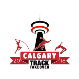 Track & Field to take over Downtown Calgary June 23