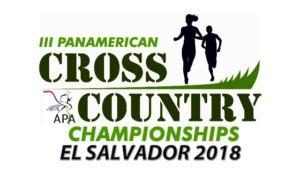 ESA-Panam-Cross-16-17FEB2018-LOGO-640