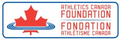 Athletics Canada announces 2018 High School Scholarship program