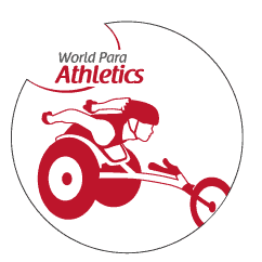 Nottwil 2018 World Para Athletics Grand Prix