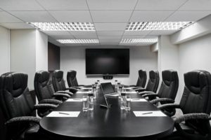 Conference-Room_s-300x200