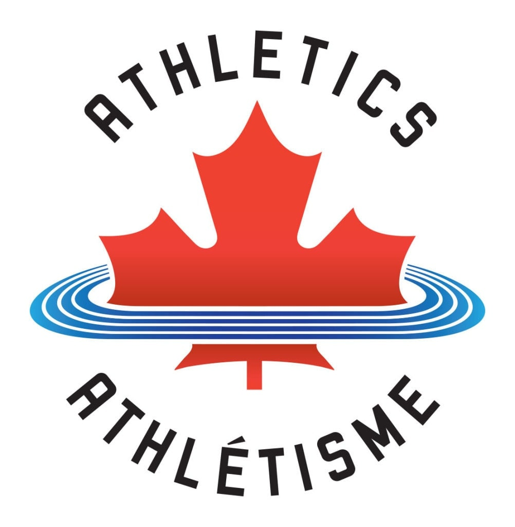 Office of the Athletics Canada Commissioner Expels Andy McInnis and