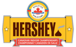 Hershey-Indoor-Open-logo-2018-300x188