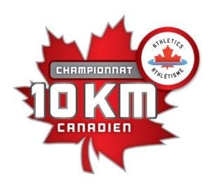 Ottawa Speed rencontres clubs